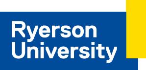 ryerson-rgb_logo