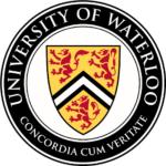waterloo-150x150