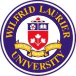 wilfrid-150x150